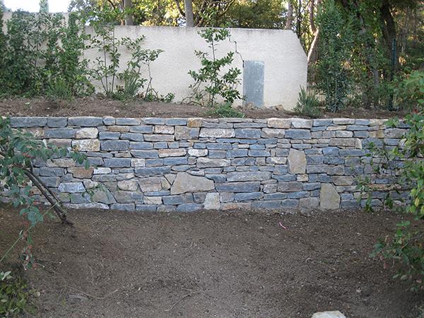 Jardin service conception et r alisation de vos jardins for Jardin service